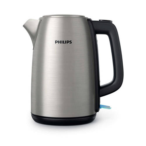 Philips HD9351/90 Daily Collection waterkoker kopen