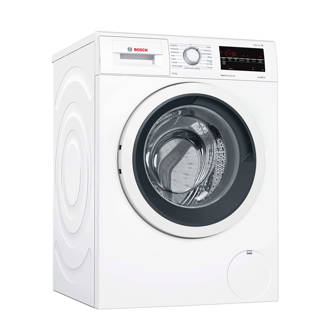 WAT284B2NL wasmachine