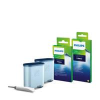 Philips CA6707/10 koffiemachine onderhoudsset