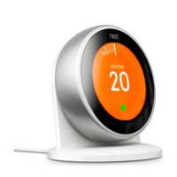 Nest voor Nest thermostaat standaard voor de Nest Learning Thermostaat, 3e generatie