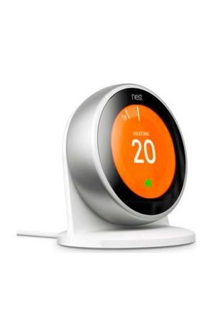 voor Nest thermostaat standaard voor de Nest Learning Thermostaat, 3e generatie