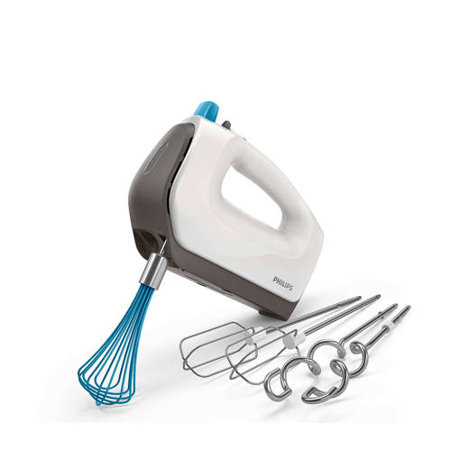 Philips HR1583/00 Viva Collection handmixer kopen