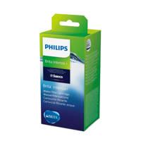 Philips CA6702/00 waterfilter cartridge
