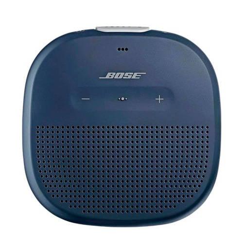 BOSE SoundLink Micro Blauw
