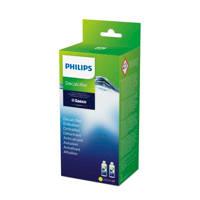 Philips CA6700/22 koffiemachine ontkalker (2x 250 ml)