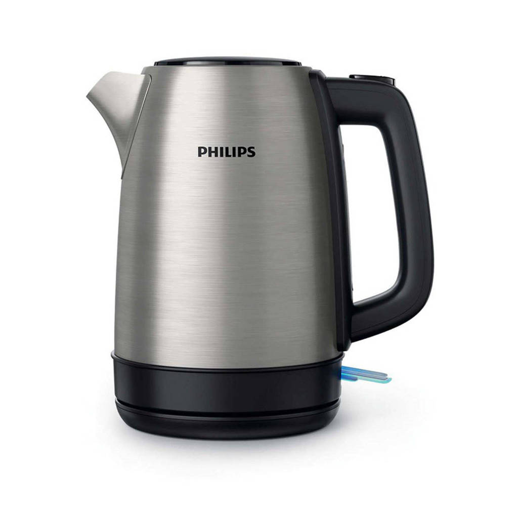 Philips HD9350/90 Daily Collection waterkoker, RVS