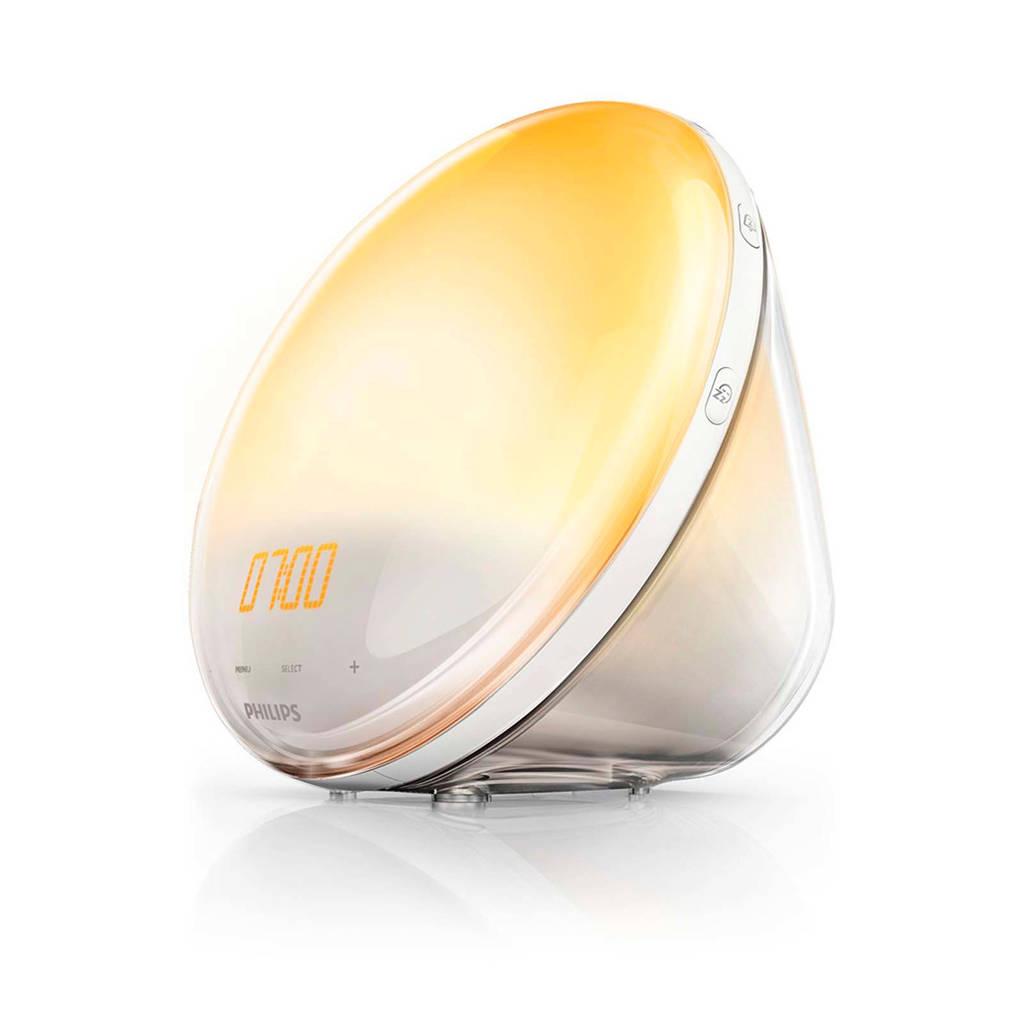 Philips HF3532/01 Wake-up Light