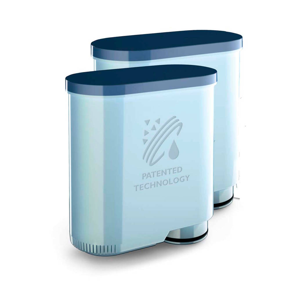 Philips CA6903/22 Kalk- en waterfilter (2 stuks)