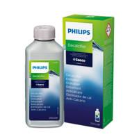 Philips CA6700/00 koffiemachine ontkalker (1x 250 ml)