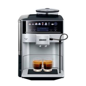 TE653311RW koffiemachine