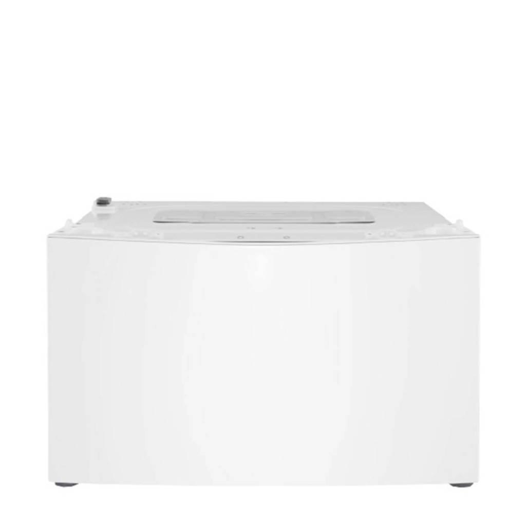 LG FH8G1MINI Twin wash wasmachine