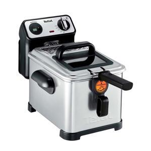 FR5191 Filtra Pro Inox & Design friteuse