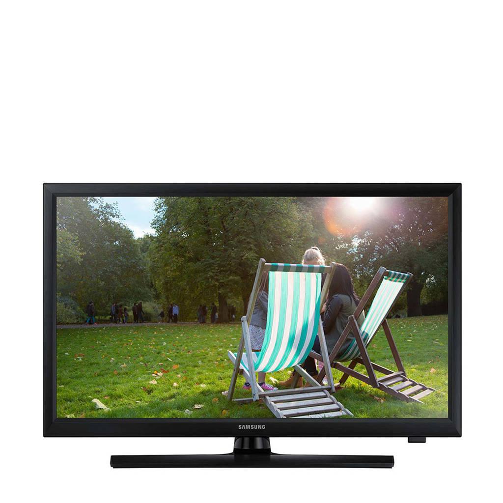 Samsung LT24E310EW/EN monitor tv, Zwart