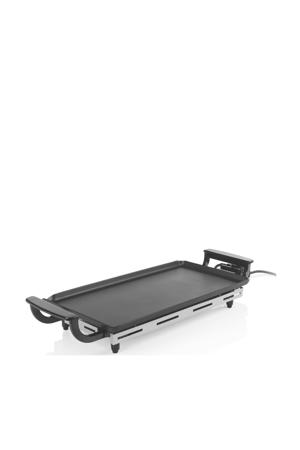 103060 LED Table Chef bakplaat