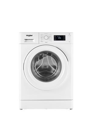 FWG81484WE NL wasmachine