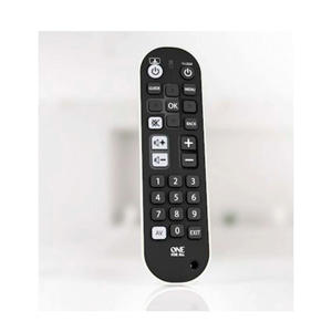 URC6820 afstandsbediening
