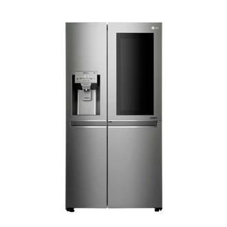 GSX960NEAZ Instaview Door-in-Door Amerikaanse koelkast
