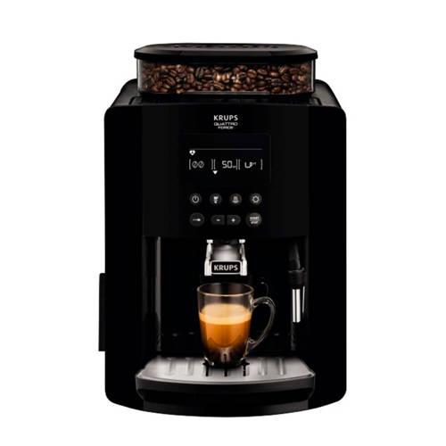 Krups EA8170 koffiemachine kopen