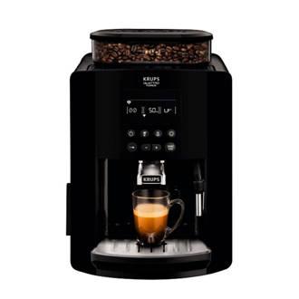EA8170 espresso machine