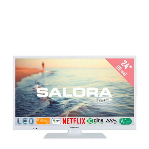 Salora 24HSW5012 HD Ready Smart tv kopen