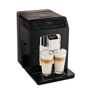 EA8908 koffiemachine