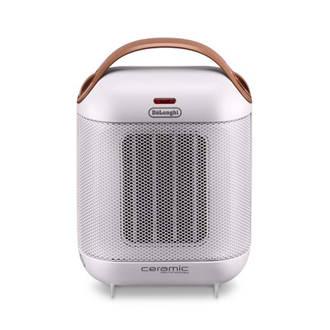 HFX30C18.IW ventilatorkachel