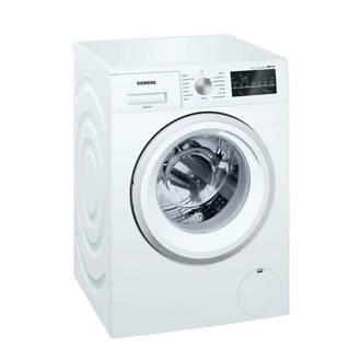 WM14T463NL wasmachine