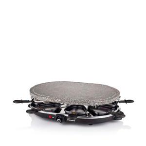 162720 8-persoons raclette