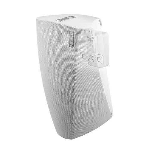 Cavus CMH3W muurbeugel voor Heos 3 wit kopen