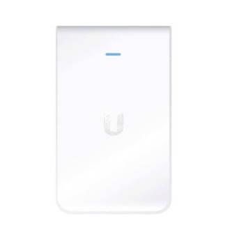 UAP-AC-IW Ubiquiti UniFi In–Wall access point UAP-AC-IW