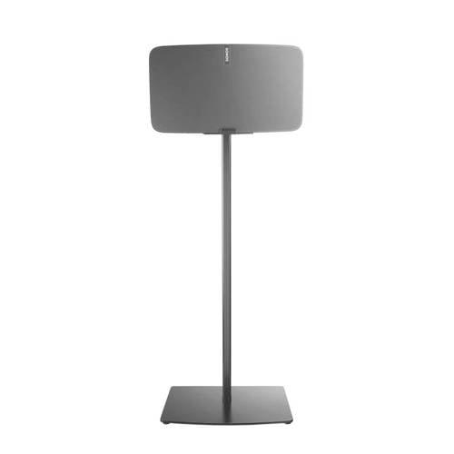 Cavus CSP5B vloerstandaard voor Sonos Play:5 kopen
