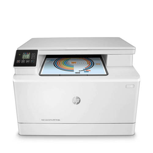 HP COLOR LASERJET PRO M180N MFP Lasetjet kopen