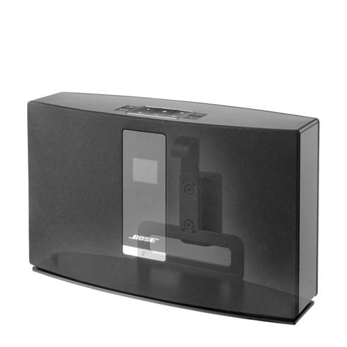Cavus CMST20B muurbeugel Bose Soundtouch 20 zwart kopen