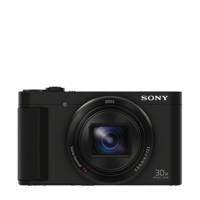 Sony DSC-HX90 incl. TAS & 8GB SD Digitale camera
