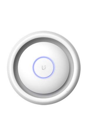 UAP-AC-EDU Ubiquiti UniFi access point