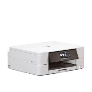DCPJ774DWRF1 all-in-one printer