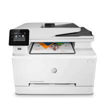 HP LaserJet Pro MFP M281fdw kleuren laserprinter