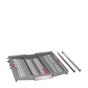 SMZ2060 vaatwasser accessoire