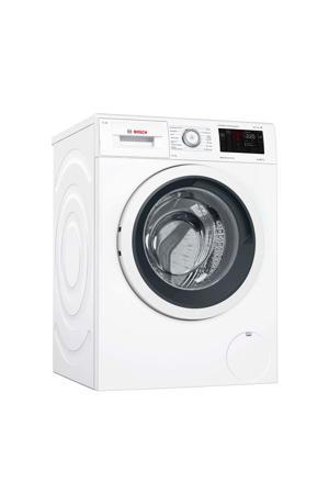 WAT28650NL i-Dos wasmachine