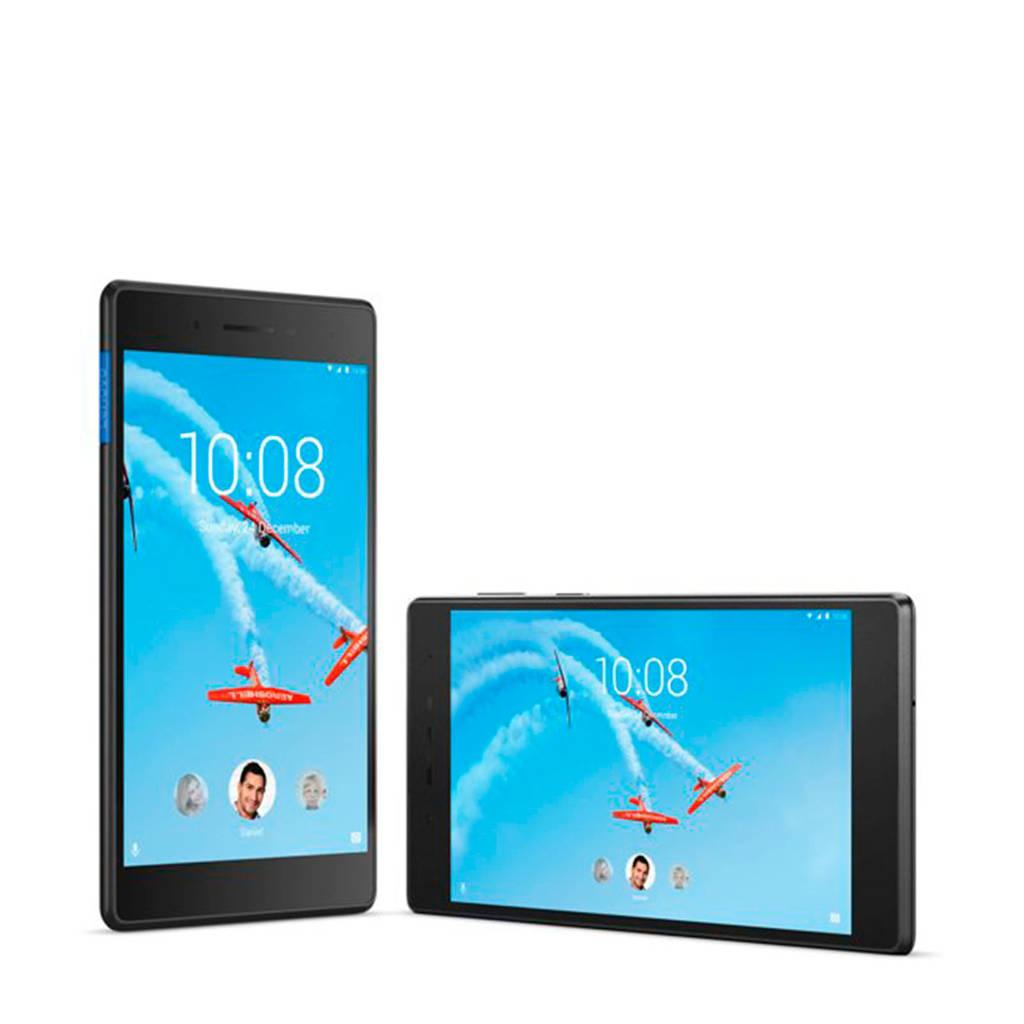 Lenovo TAB 4 7 Essential 7 inch tablet, 16
