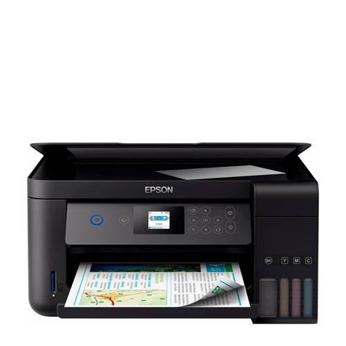 Epson EcoTank ET-2750 all-in-one printer kopen