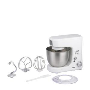 RP11 keukenmachine