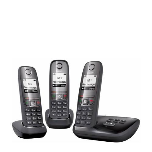 Gigaset A475A Trio huistelefoon kopen