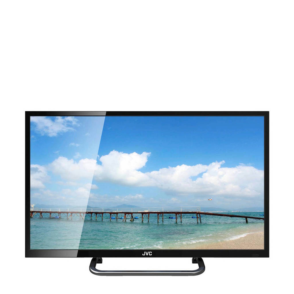 JVC LT32HG82U Full HD LED tv, 50