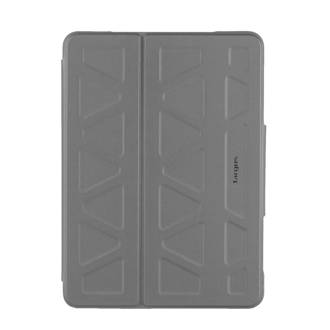 3D PROTECTION iPad Pro 9.7 inch beschermhoes