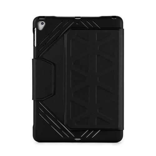 Targus PROTEK IPAD PRO 10.1 Pro-Tek iPad Pro 10.5 inch beschermhoes kopen