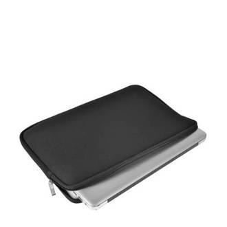 SLV 12.5 BLACK 12,5 laptop sleeve 12,5 inch zwart