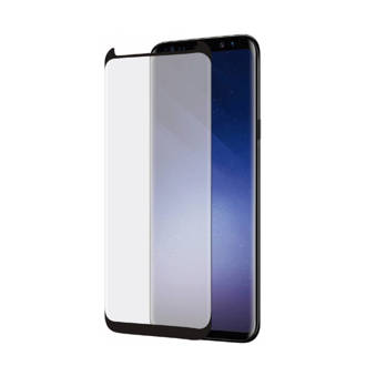 screen protector Samsung S9