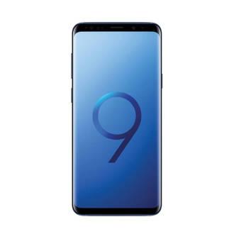 Galaxy S9+ Dual-Sim