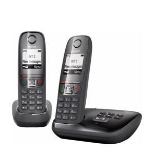 A475A Duo huistelefoon